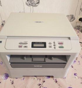 СРОЧНО продам принтер