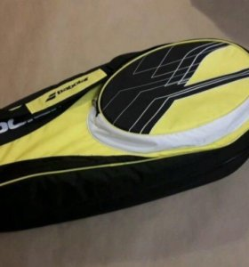 Теннисная сумкa Babolat