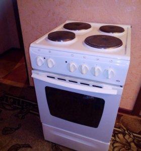 Продаётся плита
