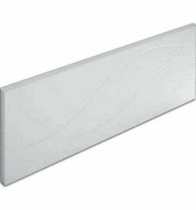 Панель для ванны акриловая