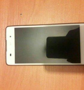 Продажа или Обмен Sony Xperia E5