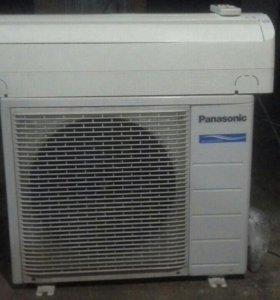 Panasonic 07