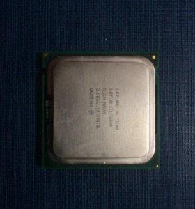 Intel Celeron Dual core E3300