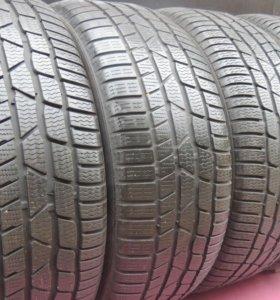 Зимние шины 225 50 18 Continental ts830 Conti