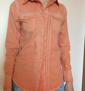 Рубашка Levi's, XS-S
