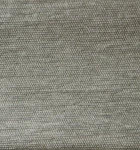Ткань на отрез (Gr)