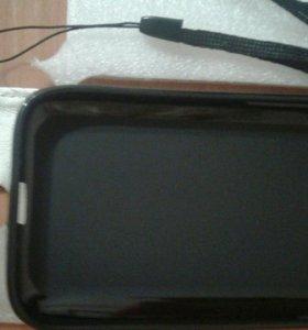Чехол для Samsung j1 (6) j120 j120F Mini