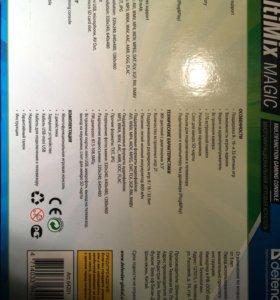 Продам приставку MultiMix magic