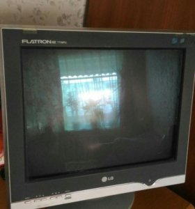 Монитор (комп,короб)
