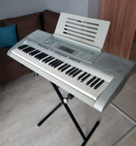 Синтезатор CASIO 5000