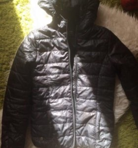 Куртка sinsey