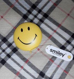 Антистресс Smile