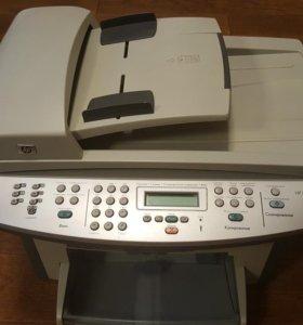 HP 3055