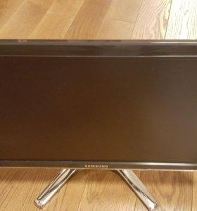 Samsung BX2250