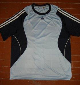 Мужская футболка Adidas оригинал