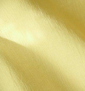 Ткань на отрез (Du)