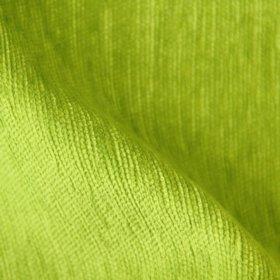Ткань на отрез (Ce)