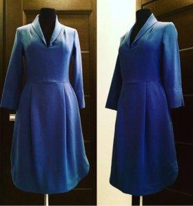 Новое Итальянское платье Ottod'Ame