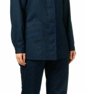 Куртка спецназначения, спецодежда р.М