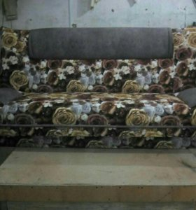 "3609 диван ""Виолетта"""