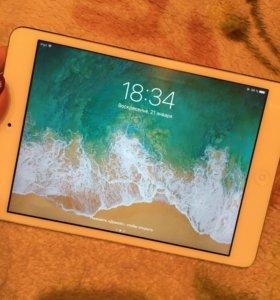 iPad mini 2 Retina display 16Gb