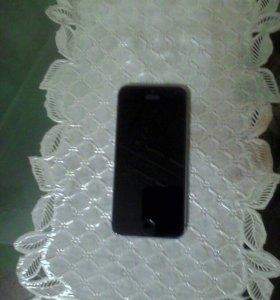 Айфон 5s /16 g