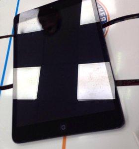 iPad mini 64GB 3G