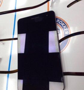 Huawei med padt 1 8GB