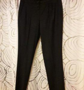 брюки женские классические. размер 46. новые.