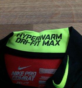 Футболка Nike Pro