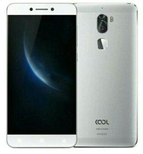 Leeco cool 1 Dual