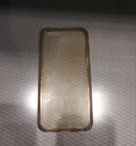 Чехол для iPhone 7.