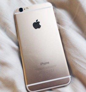Айфон 6 32гб