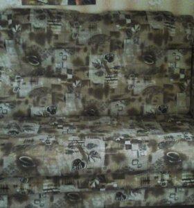 диван-малютка