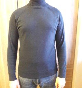 Водолазка (пуловер)