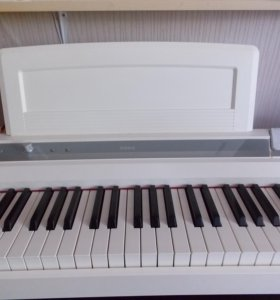 Пианино цифровое Korg 170