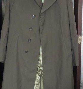 Военные галстуки куртки брюки берцы шапки