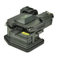 Скалыватель оптических волокон Inno VF-78
