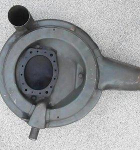 Корпус воздушного фильтра Ваз 2101-2107