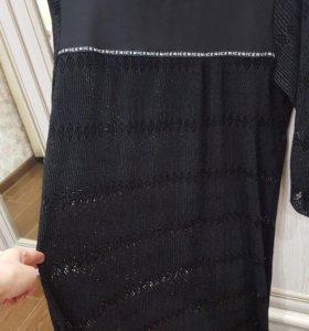 Туника платье