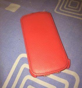 Чехлы Samsung Galaxy SIII (i930x)