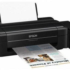 Epson L300