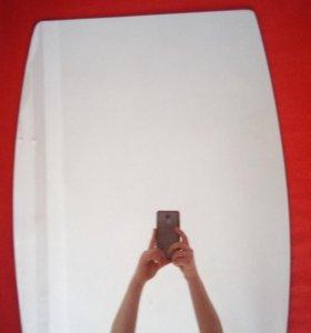 Зеркало 40*60