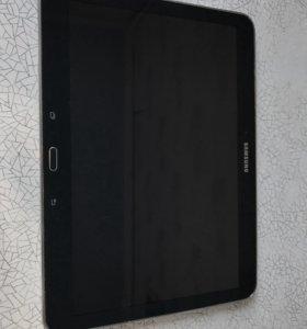 Планшет Samsung tab 4 10.1