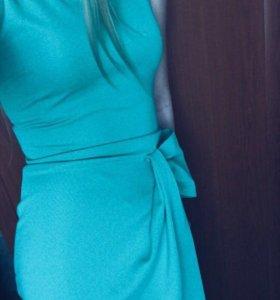 Новое платье 😊