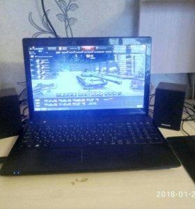 Продаю ноутбук Acer aspire 5742 обмен пк игровой