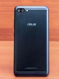 ASUS ZenFone 4 Max ZC554KL 2/16GB