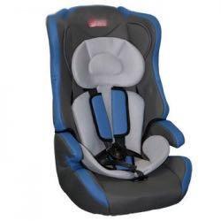 Детское авто-кресло