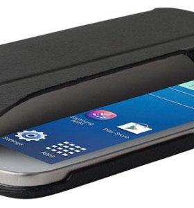 "Чехол для планшета Samsung Tab 4 (8.0"") SM-T331"