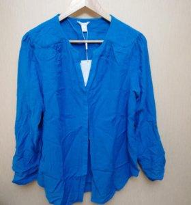 Новая блузка Monsoon